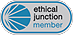 Ethical Junction